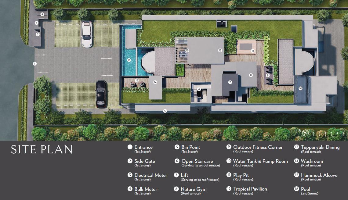 seraya residences 437279 sglp89602309